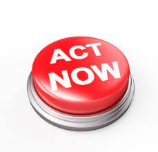act-now-red-button-image