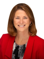 WI Senator Felzkowski (R)