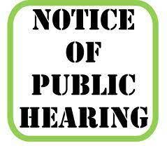 notice-public-hearing