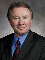 doyle-Representative Steve Doyle-dem-onalaksa